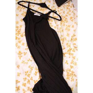 CJLA Stella Dress
